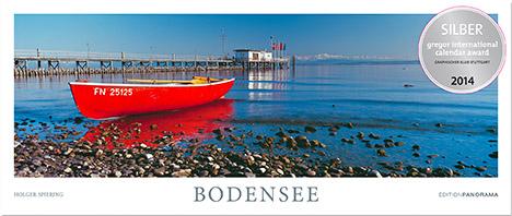 COVER_Kalender_Bodensee-2