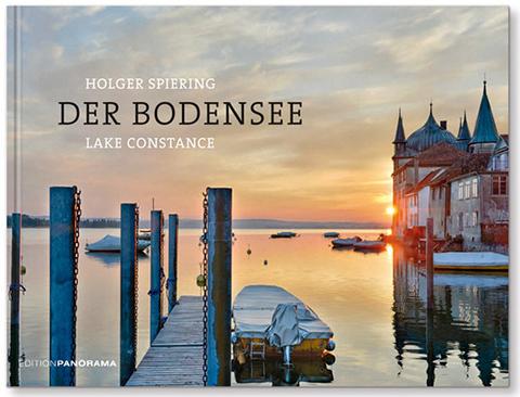 Der Bodensee Titel