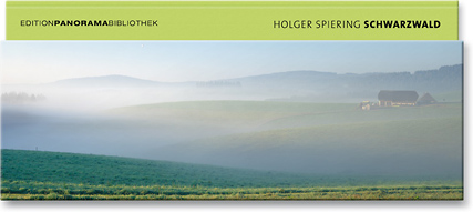 Schwarzwald-Titel