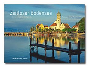 Zeitloser_Bodensee_Titel