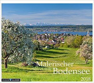 Mal-Bodensee-2018-Cover-KLEIN