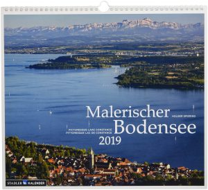 Mal-Bodensee-2019-Cover-KLEIN
